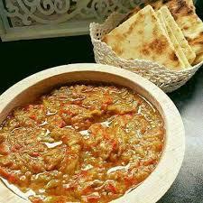 الحميص-الحزائري-من-أسهل-الأطباق-في-الجزائر