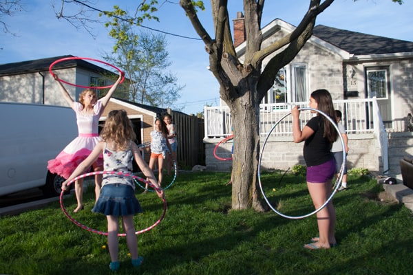 anniversaire-hula-hoop