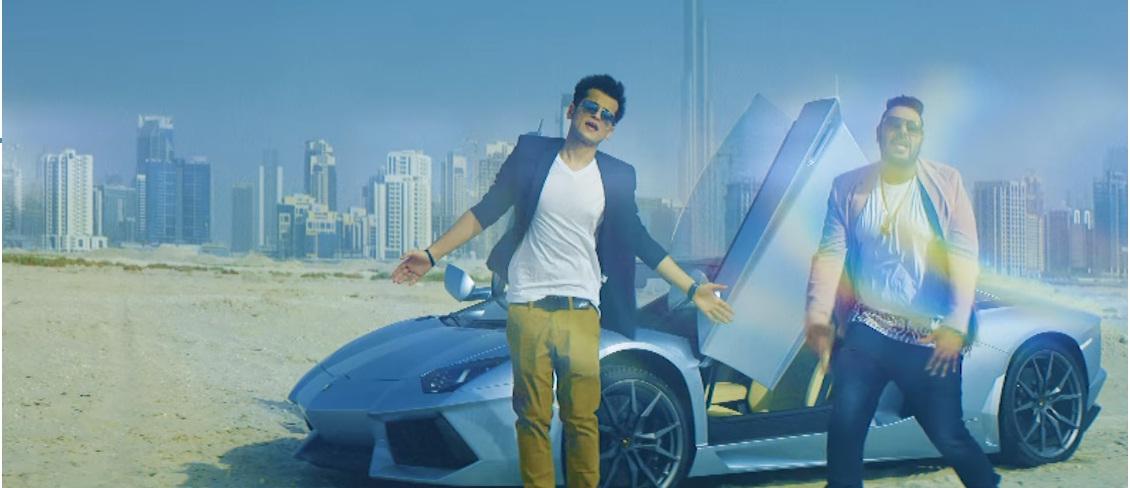 Lyric lover lover lover lyrics : LOVER BOY song Lyrics - SHREY SINGHAL , BADSHAH,New Song 2016 ...