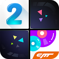 Piano Tiles 2 v3.0.0.27 MOD for Android