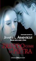 http://bookheartblog.blogspot.it/2015/08/freddo-come-la-pietra-di-jennifer-l.html