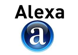 Alexa Kalite Neye Göre Belirleniyor
