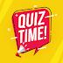 GK Quiz - 282 | सामान्य ज्ञान क्विक रिवीज़न क्विज।