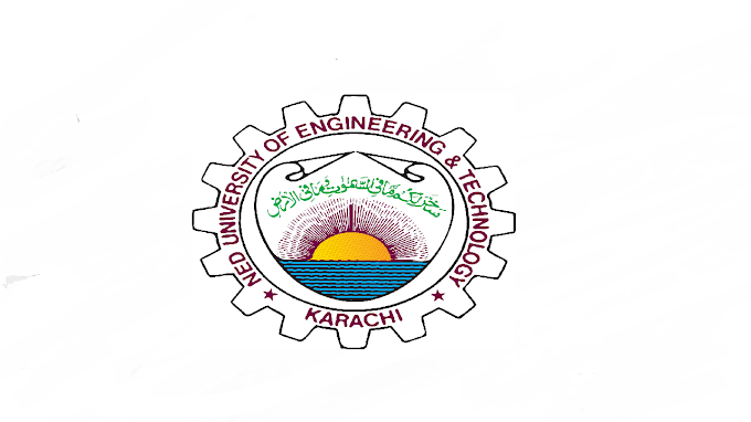 NED University of Engineering & Technology Jobs 2021 in Pakistan - Mithi Jobs 2021 - Thar Jobs 2021 - Online Application Form :- www.neduet.edu.pk/jobs-neduet