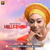 Gospel Music: Hallelujah - Mary Gold