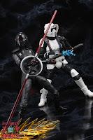 Star Wars Black Series Gaming Greats Scout Trooper 45