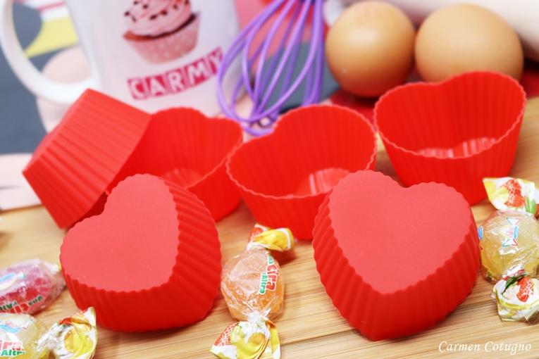 muffin-cuore