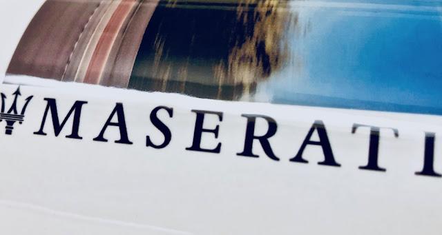 フェラーリ、マセラティへのエンジン供給を終了へ。
