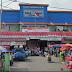 Pemko Padang Akan Tes Swab 100 Orang Pedagang Pasar Bandar Buat