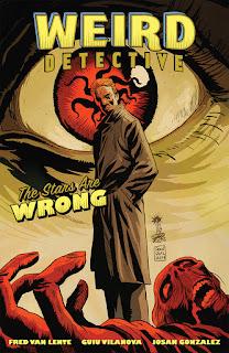 http://nuevavalquirias.com/weird-detective-comic.html