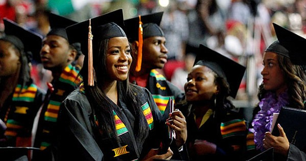 Ireland-Africa Fellows Programme 2021/2022 Postgraduate Scholarship for Young Africans