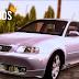 MTA:SA - Audi S3 ano 1999 Convertido