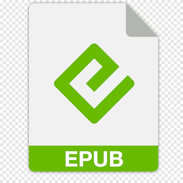Best Android ePub Reader