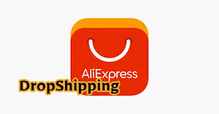 لدروب شيبينج من Aliexpress | شرح Drop Shipping aliexpress بالخطوات