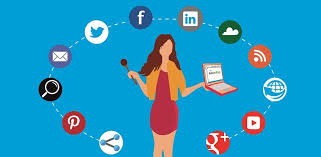 Digital Marketing Tips for Marketers in 2020