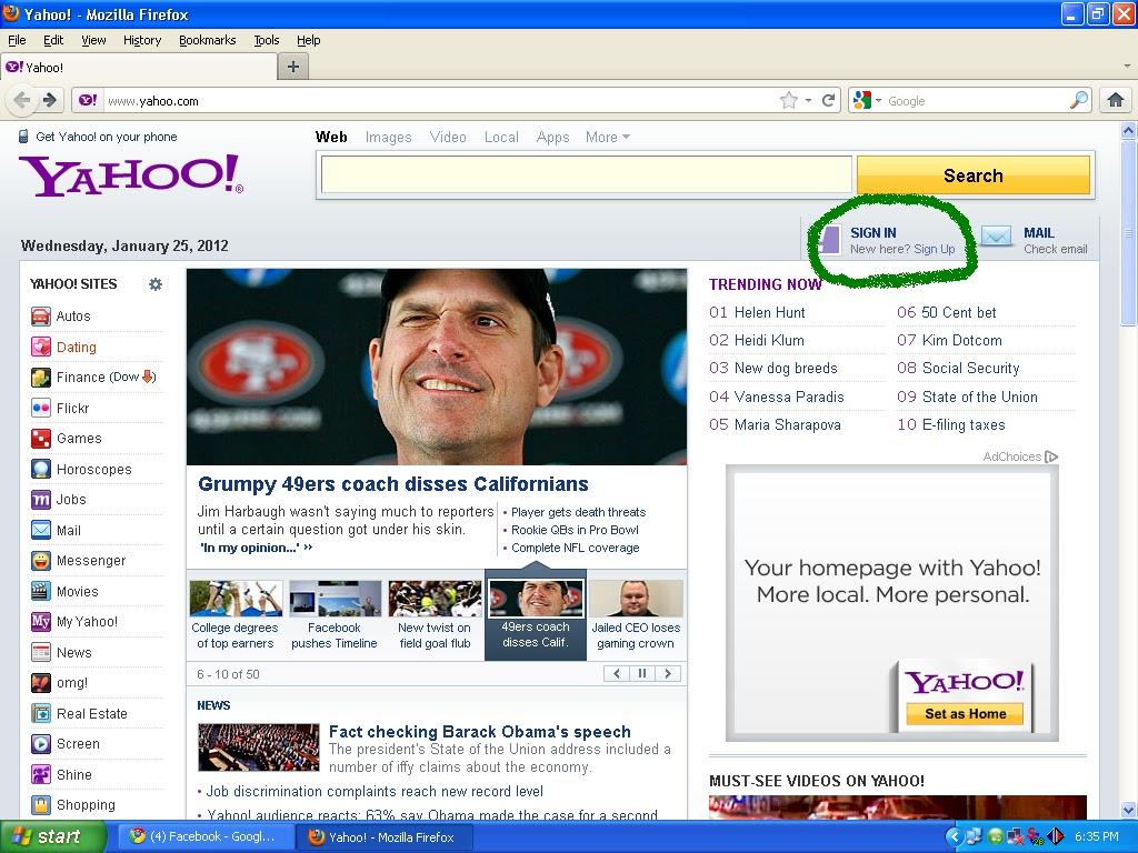 searchhappybd: E-mail ID site