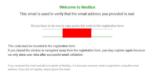 neobux букс