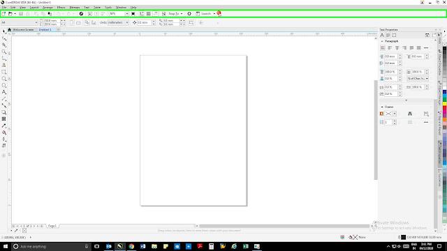 https://www.artistogram.in/2019/12/did-you-want-corel-draw-basic-of-2018.html