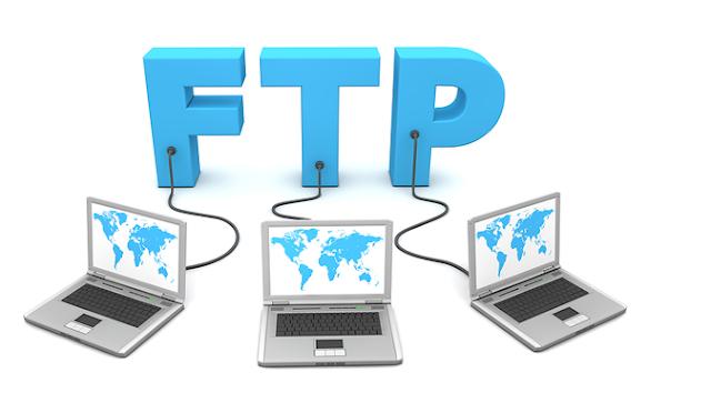 FTP là gì? Hướng dẫn dùng FileZilla kết nối FTP với DirectAdmin