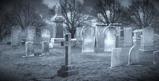 5 Hikmah Mengingat Kematian