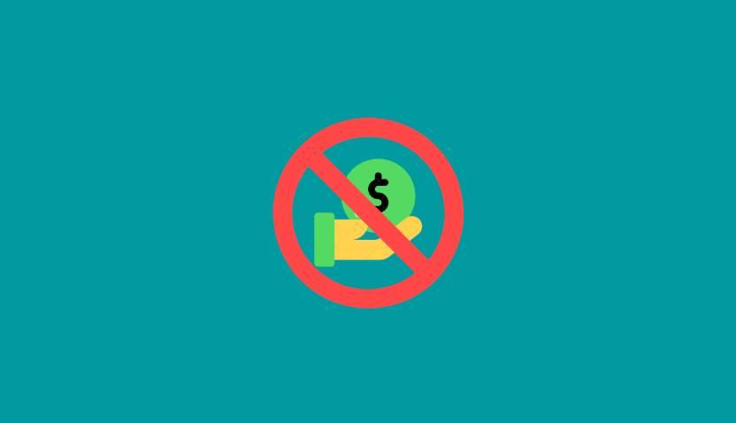 Berniat Pinjam Uang Online Tanpa Syarat? Kenali 3 Modus Penipuan Berikut