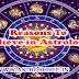 Reasons To Believe In Astrology