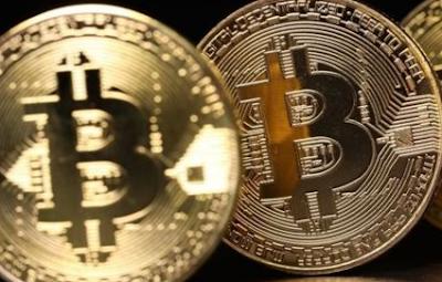 bitcoin mining,what is bitcoin mining,bitcoin,mining,mining bitcoin,bitcoin mining 2020,bitcoin mining explained,the end of bitcoin mining,is bitcoin mining worth it,bitcoin mining software,cryptocurrency mining,how does bitcoin mining work,how to mine bitcoin,what is bitcoin,gpu mining,ethereum mining,crypto mining,bitcoin mining rig,bitcoin mining 2019,bitcoin mining 2021,bitcoin mining hardware,bitcoin mining set up,what is crypto mining,how to mine bitcoins,what is bitcoin mining pool