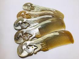 Đồ trang trí sừng tại Mỹ nghệ sừng Phương Anh