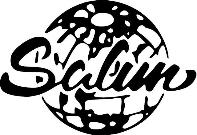 Logo Salim Group Indonesia 2021