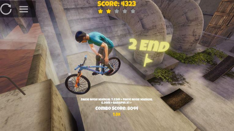 Shred! 2 PC Full