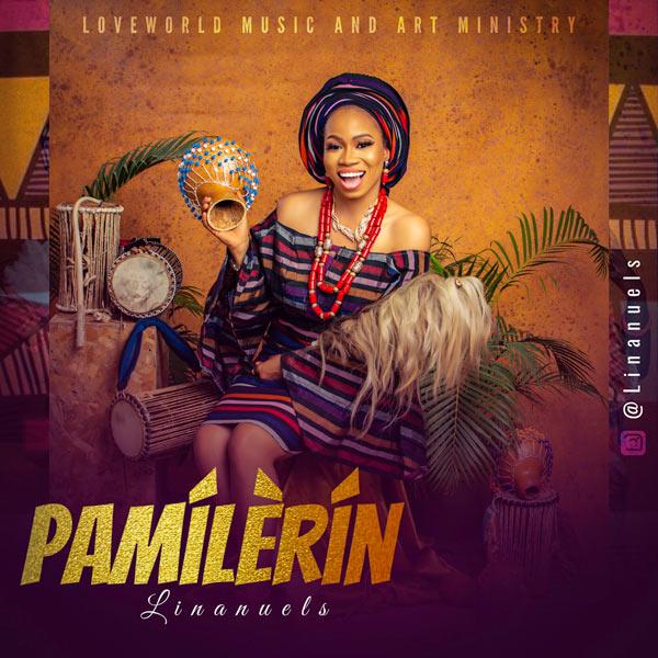 Linanuels - Pamilerin