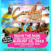 5 things to be a part of this Carifest Weekend