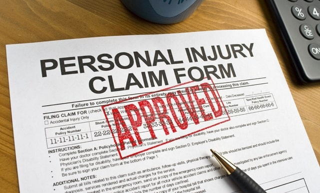 common myths busted personal injury cases injuries lawsuit