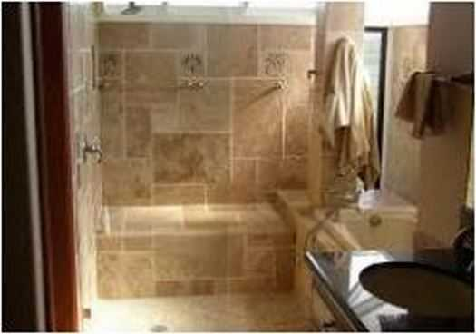 Tips Bathroom Layout Ideas Walk In