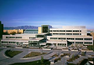 Usu Library - Utah State University library