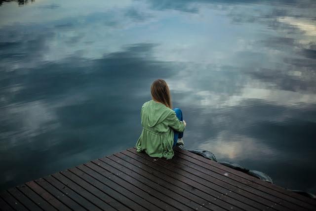 ¿Estás triste o deprimida? Así lo puedes saber