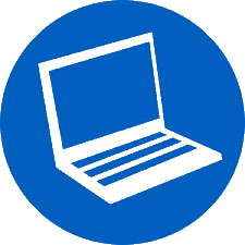 Perbaikan Komputer (Computer Service)