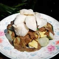 Resep Masakan Surabaya Enak dan Sederhana