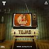GENDA PHOOL - REMIX - DJ TEJAS