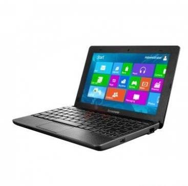 Drivers Update: Lenovo ThinkPad Edge E10 Realtek Card Reader