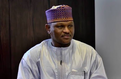 BIAFRA: Those Funding Nnamdi Kanu Will Be Exposed Soon – Al-Mustapha