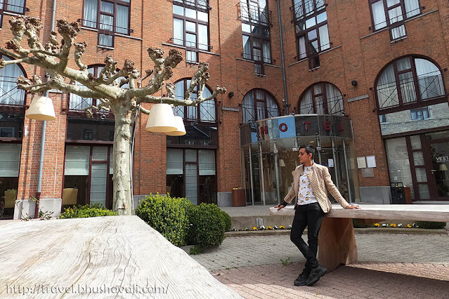 Best Famenne Ardennes Hotels Quartier Latin Marche