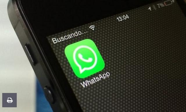 تنزيل واتس اب Whatsapp للتراسل الفوري 2017 الواتس اب بلس الجديد