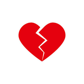 Broken Heart Status For Whatsapp | Atozvideodownloader