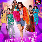Helllo Jee  webseries  & More