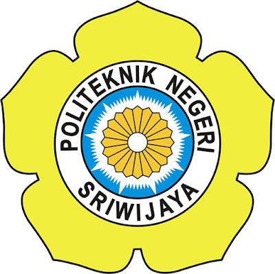 Download Soal UMPN Polsri Politeknik Negeri Sriwijaya 2013