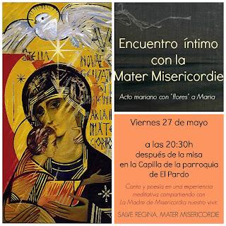 recital-poesia-invitacion-miguel-angel-cervantes