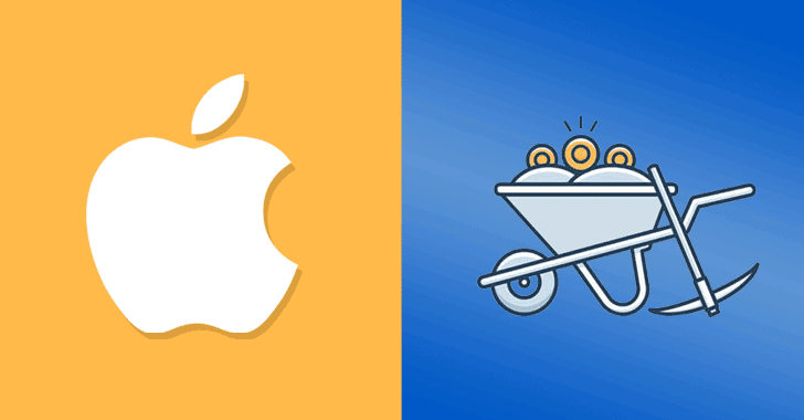 apple-app-store-ban-cryptocurrency-mining