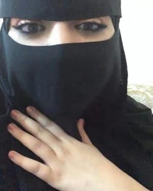 تعارف مطلقات من الخليج مجانا ، ارقام تلفون وانساب للتعارف زوج عبر الانترنت