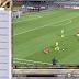 تحميل وتنصيب برنامج ال SIMPLE TV لمشاهدة كل قنوات العالم على حاسوبك